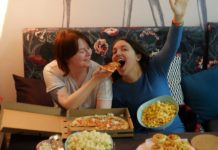 Tips-To-Make-a-Plan-of-an-Memorable-Pizza-Party-on-highqualityblog