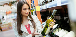 4-Things-To-Know-Before-Buying-White-Wine-on-highqualityblog