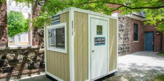 5-Benefits-of-Prefabricated-Outdoor-Security-Booth-on-highqualityblog