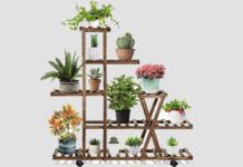 5-Things-To-Know-Before-Buying-Wooden-Plant-Stands-on-highqualityblog