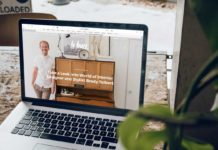 6-Facts-About-Website-Design-You'll-Find-Interesting-on-highqualityblog
