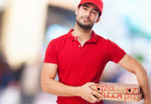 The-Key-to-Making-Any-Delivery-Pizza-Taste-Better-Than-It-Ever-Has-on-highqualityblog